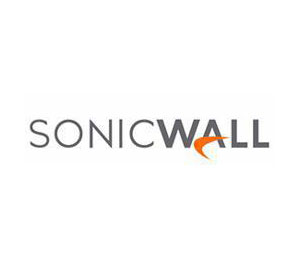 partenaires sonicwall