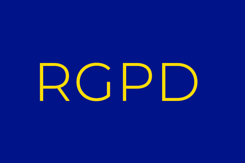 rgpd news explications